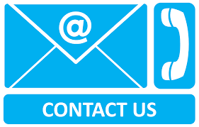 Contact Phone Email Als RV, Trailer and Motorhome Repair & Service