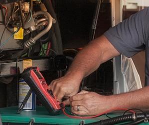 RV & Motorhome Repair and Service