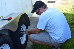 emergency trailer repairs